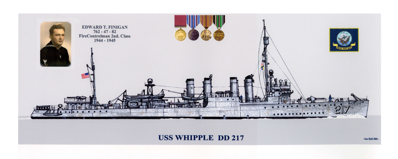 USS_Whipple_DD-217-print.jpg