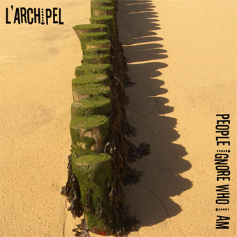 http://www.archive.org/download/Larchipel/Archipel.jpg