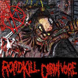RoadkillCarnivore-ThumbnailCover.jpg