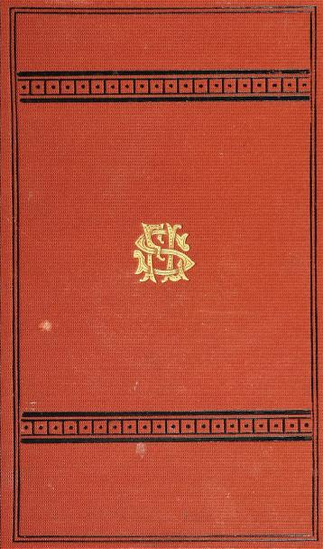 Jamaican song and story by Walter Jekyll