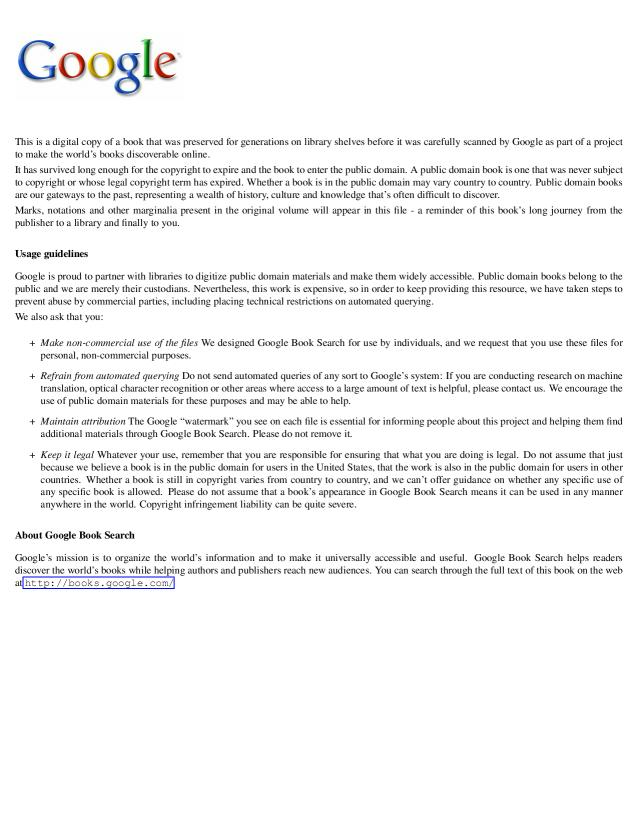 Alphonse Daudet - La Belle Nivernaise: The Story of an Old Boat and Her Crew