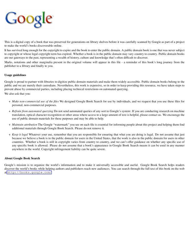 Charlotte Rose de Caumont de La Force Alice Hurtrel  - Souvenirs du règne de Henri IV.: Les amours de Catherine de Bourbon, soeur du roi, et du comte ...