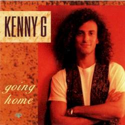Kenny G - Ave Maria (Album Version)