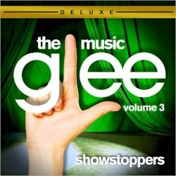 Glee Cast - Poker Face (Glee Cast Version)