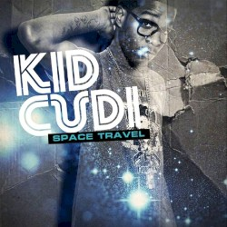 Kid Cudi - Pursuit Of Happiness