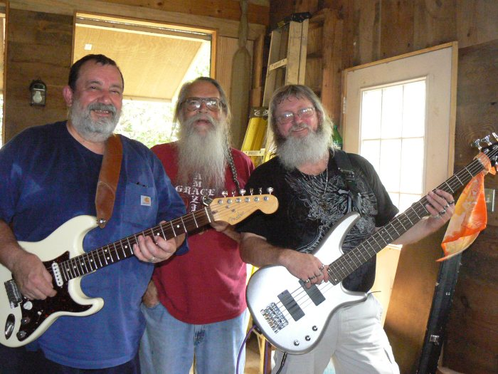 Don_McGregor_Hairy_Larry_and_Patrick_Huey_at_HairyLarryLand.jpg