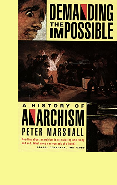 https://ia601408.us.archive.org/13/items/Top25AnarchistSocialistBestSellingBooks/10redo.png