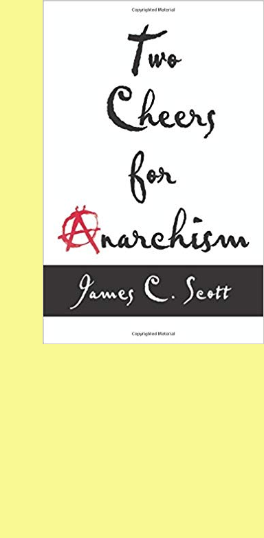https://ia601408.us.archive.org/13/items/Top25AnarchistSocialistBestSellingBooks/7redo.png