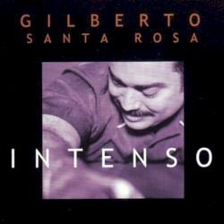 Gilberto Santa Rosa - Pueden Decir (Balada)