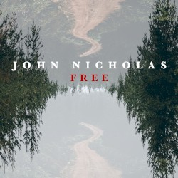 FREE - JOHN NICHOLAS