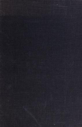 Cover of: Beazley addenda | Lucilla Burn