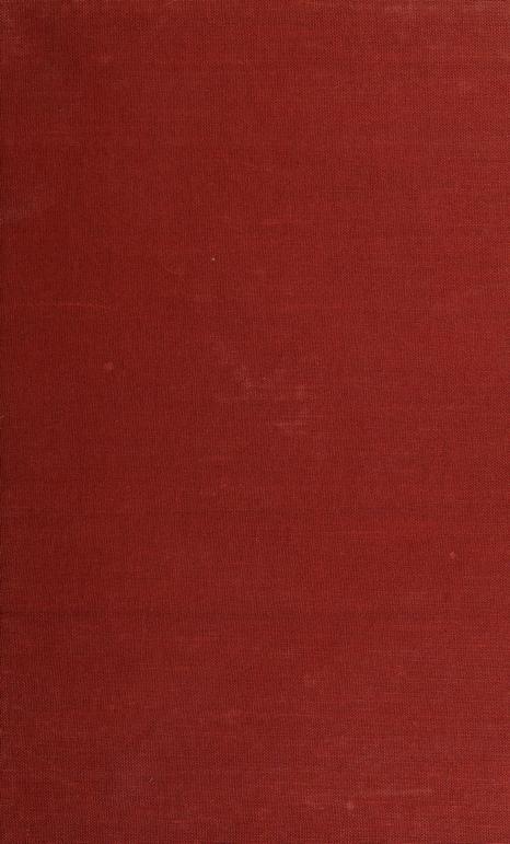 Communist international economics by Peter John de la Fosse Wiles