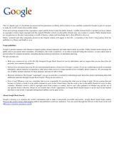 Cover of: Histoire ecclésiastique