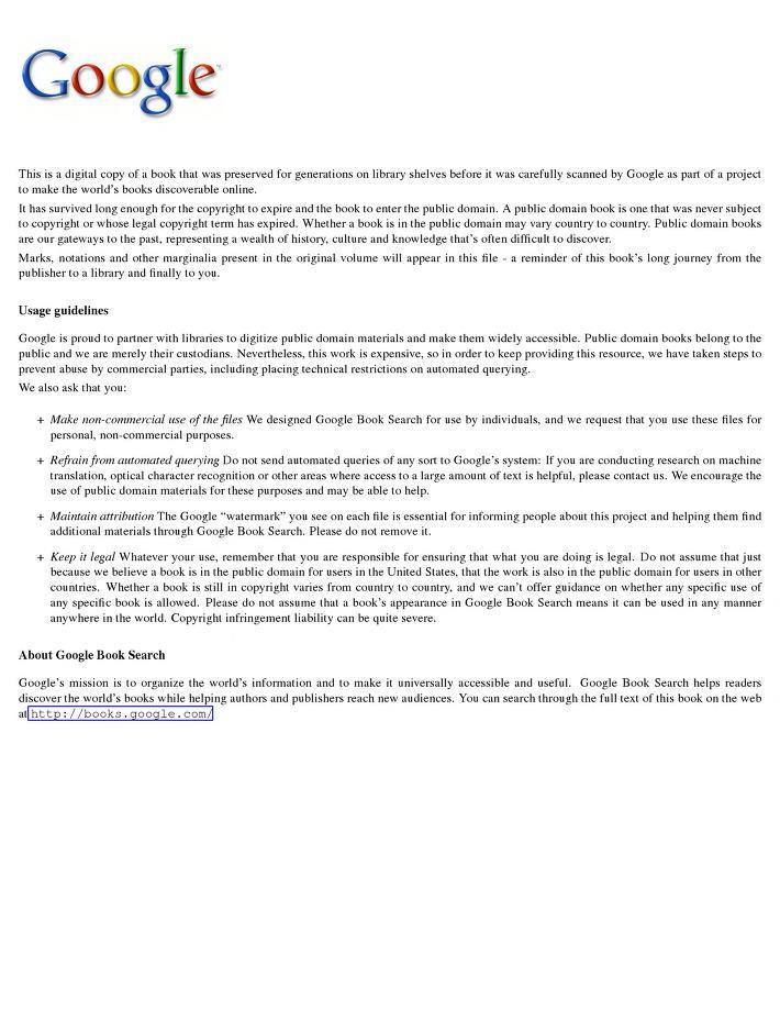 Pedanii Dioscuridis Anazarbei De materia medica libri quinque v. 3, 1914 by Dioscorides Pedanius