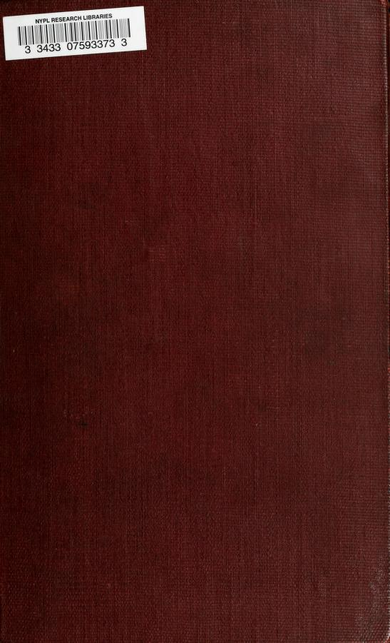 Reports of the Immigration Commission. by United States. Immigration Commission (1907-1910)
