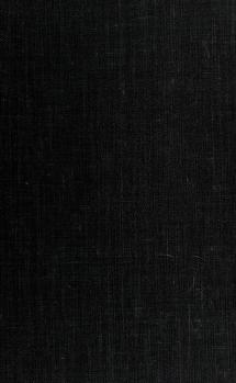 Cover of: Science and religion   John Clover Monsma